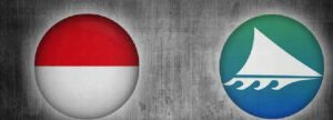 ASEAN and South Pacific Becoming RI's Foreign Policy Priority