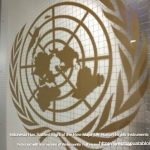 Indonesia Has Ratified Eight of the Nine Major UN Human Rights Instruments
