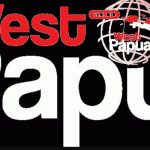 Incorporation of native West Papua individuals
